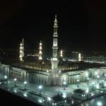 Pahala Berlipat Ganda Umroh Ramadhan