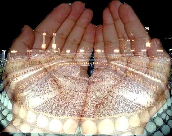 go makkah hajj oumra 4b9254 mecca duaa hajj 2010 umrahjpg Haji