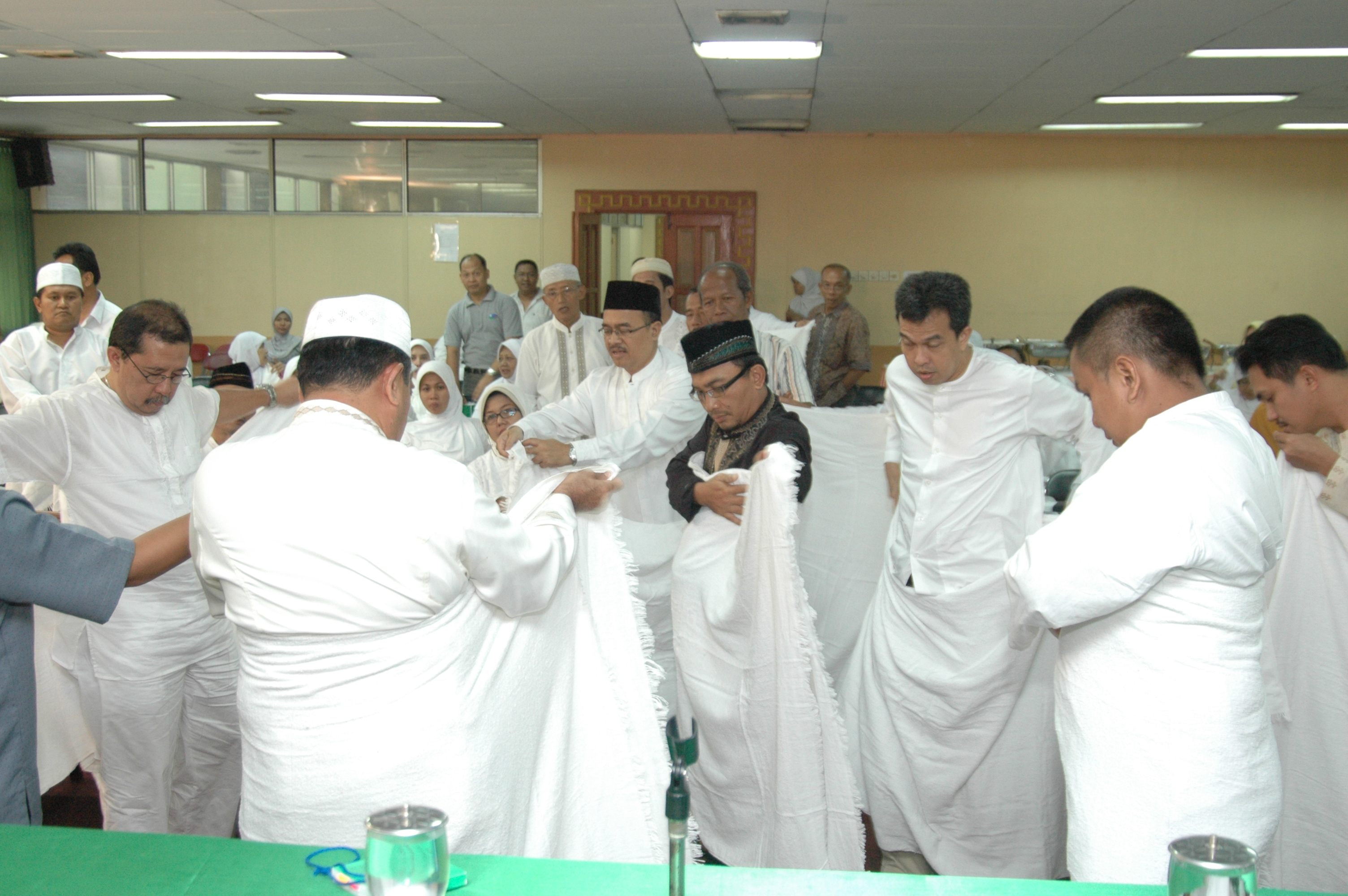 DSC 3790 Haji