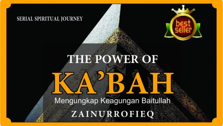 THE POWER OF KA'BAH