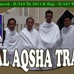 Umroh Maret 1 150x150 UMROH JANUARI | Cuaca Makkah Bulan Desember   Januari | PT. AL AQSHA TRAVEL