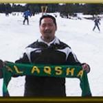 Umroh Plus Turki 1 150x150 UMROH JANUARI | Cuaca Makkah Bulan Desember   Januari | PT. AL AQSHA TRAVEL