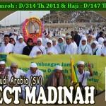 Harga Umroh 150x150 Pahala Berlipat Ganda Umroh Ramadhan