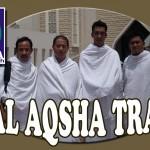 PAKET UMROH | Umroh Plus Aqsha | Umroh Plus Turki