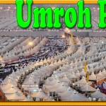 UMROH PLUS AQSO | Umroh Februari | Umroh Maret | Paket Murah