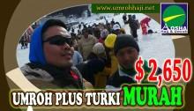 UMROH PLUS TURKI-1