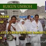 Umroh Maret | Umroh Plus Turki | Umroh Plus Aqso | Umroh Plus Cairo