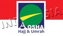 AL AQSHA TRAVEL