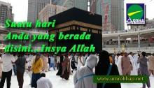 umroh 2016 al aqsha travel