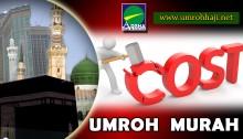 UMRAH MURAH
