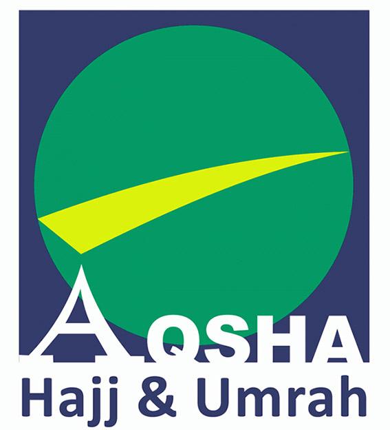 Daftar Haji & Umroh Lewat AL AQSHA TRAVEL