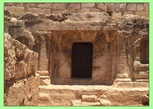 Tour 3 Negara-Cairo-Aqso-Amman-Oman