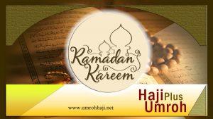 Tips Memilih Travel Umroh Ramadhan Murah