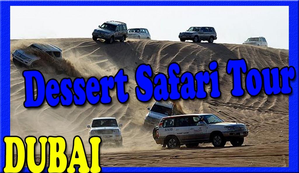 perjalanan Umroh Plus Dubai