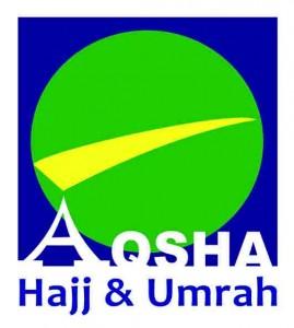 Profil Pimpinan Al Aqsha Travel