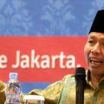 Pelunasan Biaya Haji Khusus Diperpanjang Hingga 3 April 2020